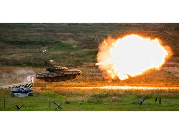 Пулестойкая сталь по 2 классу защиты , Стали пулестойкие 3 класс защит
