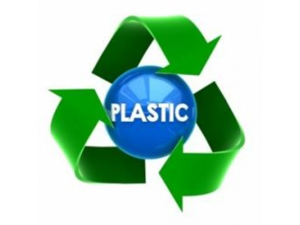 Купим лом пластмасс, отходы пластмасс, брак пластик
