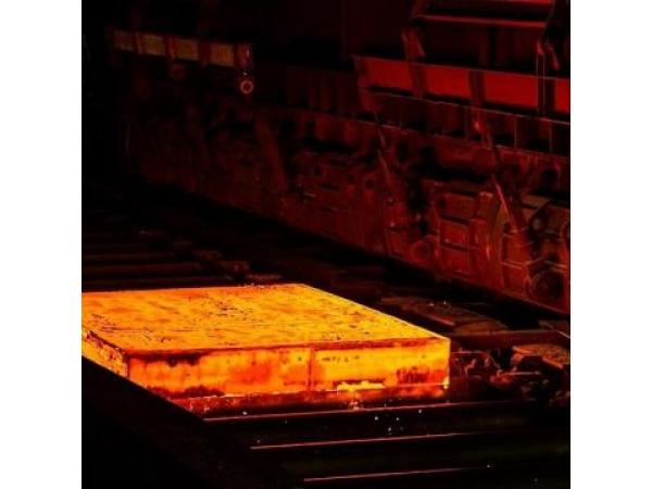 Износостойкий лист, износостойкий прокат, износостойкая сталь