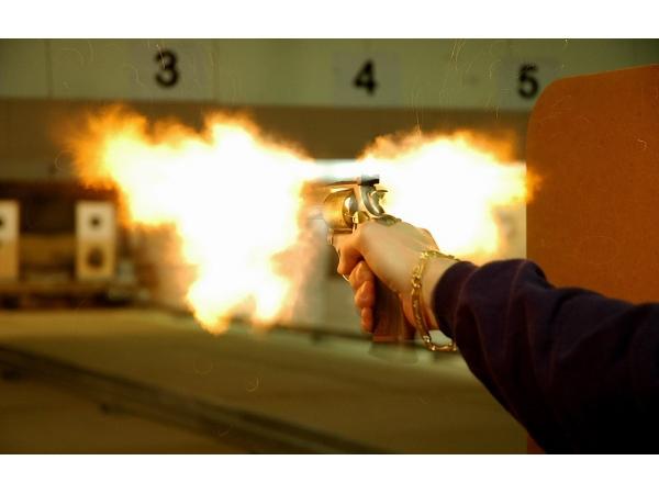 Пулестойкая сталь марки С500 класс защиты БР-3, БР-4, Бр-5, Бр 6 для с