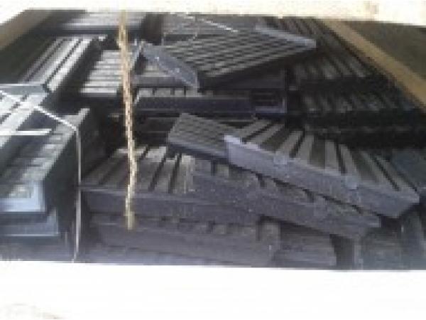 Прокладка АРС ЦП-04.07.003 по 55 руб