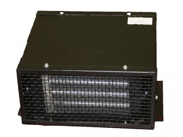 ОС-4 в металлическом корпусе 325х280х145, 4кВт по цене 5100