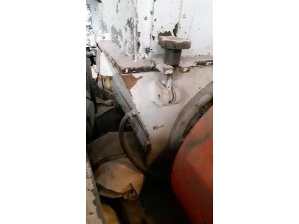 Продаем-Дробилка для полимеров, Италия