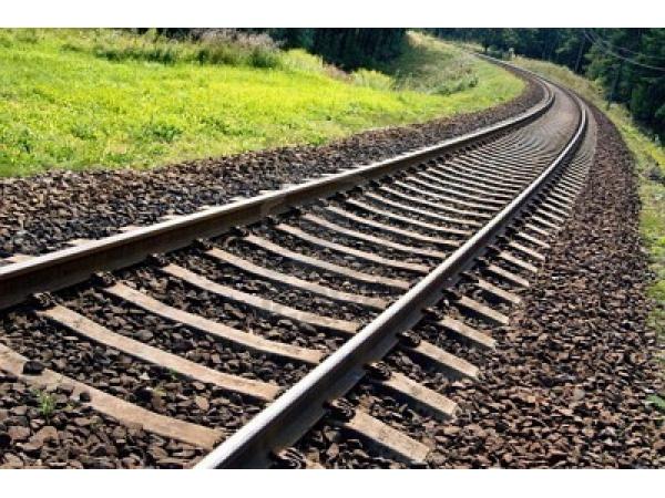 Демонтаж – монтаж (ремонт) железнодорожных  путей