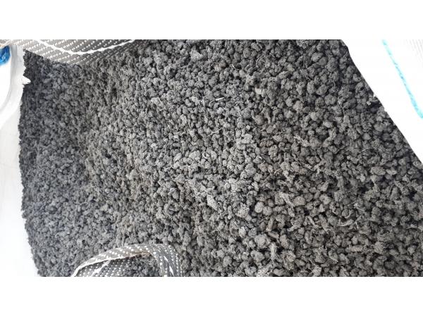 Продаем-ПП высоко текучий литьевой - агломерат