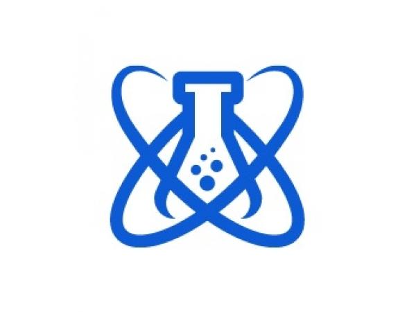 Соляная кислота ингибированная ТУ 2458-264-05765620-10