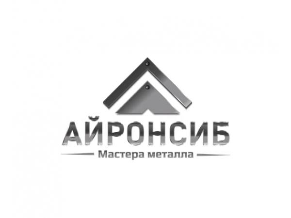 Услуги сварщика в Томске, сварочные работы в цеху и на выезде