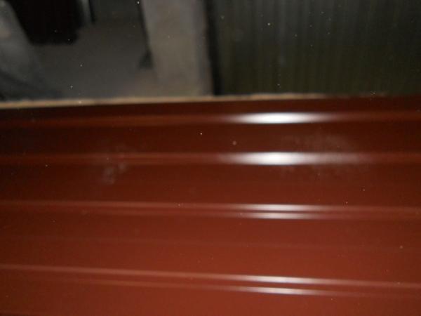 Запрос цены, потребность:рулоны оцинкованные/рулоны с ПЭФ покрытием.