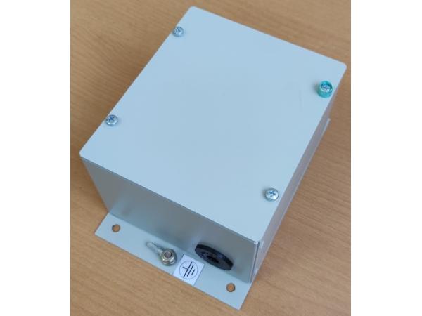 Блок световой сигнализации Л-143