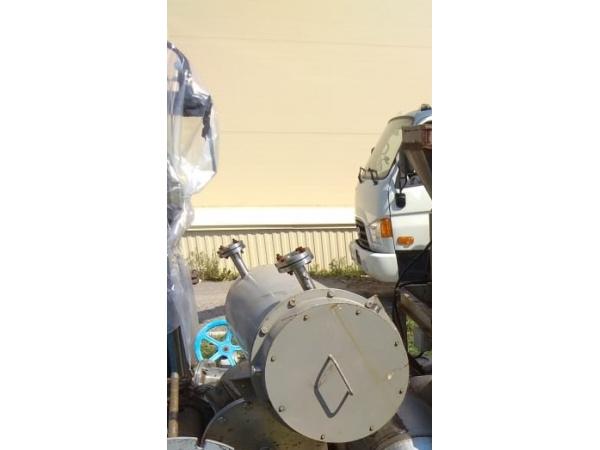 Фильтр тонкой очистки марка КСЭ 1007.000.00.