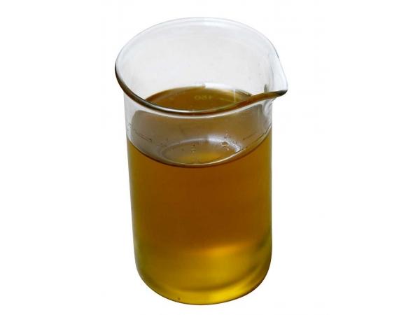 дистиллированное талловое масла (ДТМ)