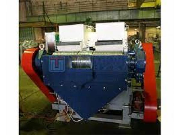 2ЭВМ-36/100 сепаратор электромагнитный валковый