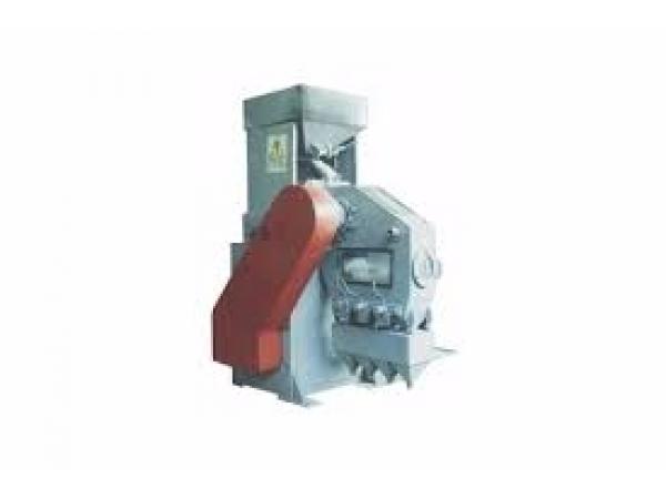 ЭВС-28/9 сепаратор электромагнитный валковый