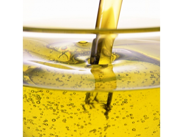 Базовое масло индустриальное наливом