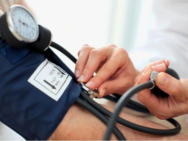 Предрейсовый медицинский осмотр в Пензе