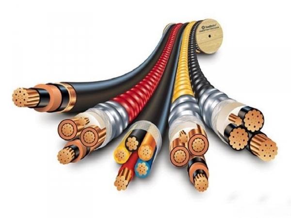 Куплю провод кабель дорого c хранения оптом