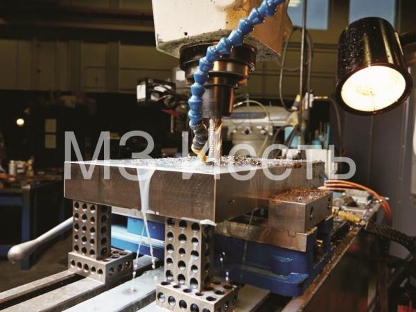 Матрица штампа, производство вырубных штампов, пресс форма, штампы мат