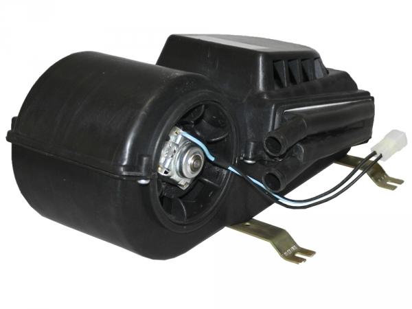 ОСА-4000 - размер 220х368х160, 4кВт по цене 3500