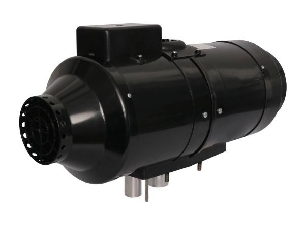 Planar/Планар 8ДМ 12/24В, 8кВт по цене 29000