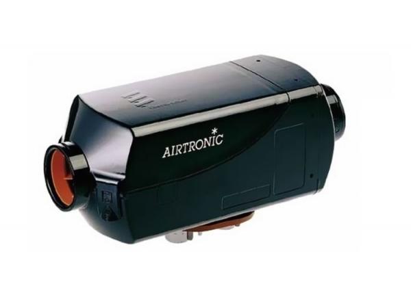 Airtronic D4/ Airtronic B4, 12/24В, 4 кВт по цене 56800