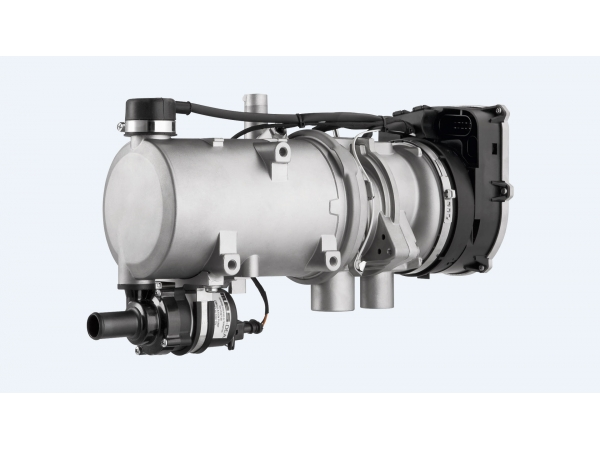 Thermo Pro90, 12/24 В/9,1кВт по цене 76200р/71200р