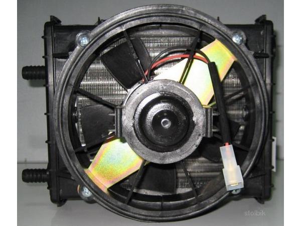 Г-3221.12/24, 4кВт по цене 2700 р/шт