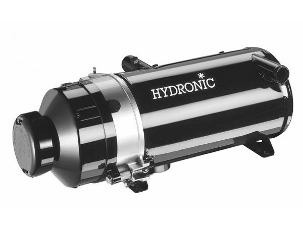 Hydronic 30, 30кВт для коммерческих машин по цене 96300