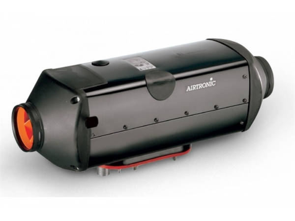 Airtronic D5/ Airtronic B5, 12/24В, 5 кВт по цене 74500/84000