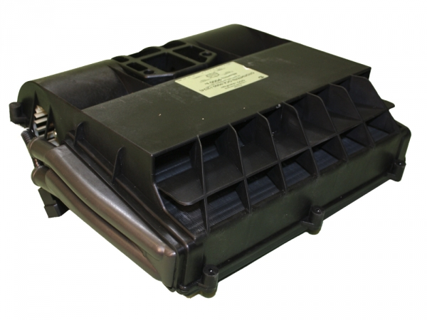 ОСА-9000 - 360х330х135, 9кВт по цене 4500