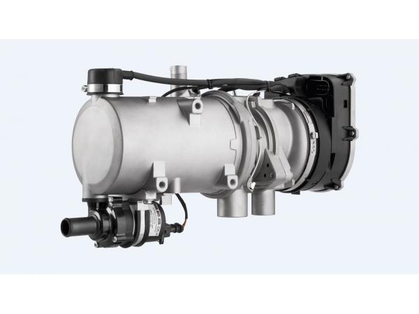Thermo Pro 9012/24 В/9,1кВтпо цене 76200/71200