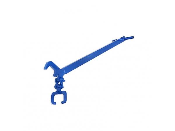 Ключ путевой Пандрол-350 для вывешивания шпал