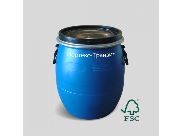 Антисептик «Нортекс» - Транзит 41 кг для дерева