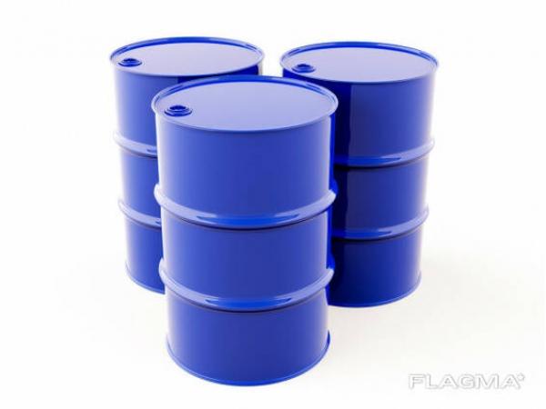 Нефтехимическая продукция (Гликоли, Неонолы, ПЭГ, Этаноламины и др.)