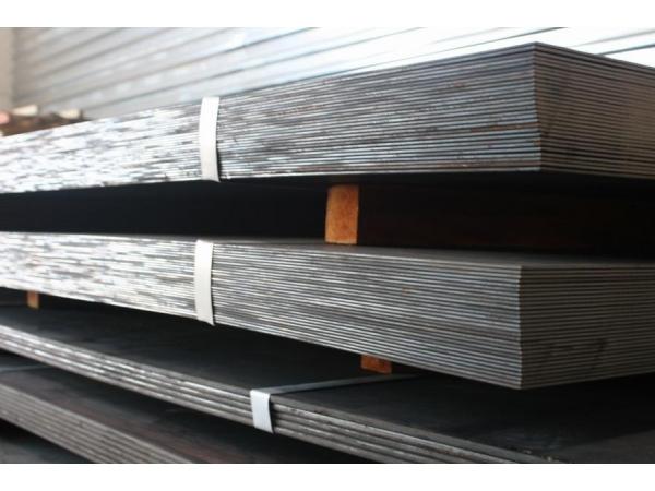 Плиты (Листы), сталь 3 , толщина 100 мм, 200 мм, 240 мм по 70 руб/кг