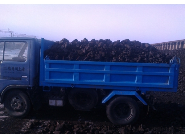 Уголь татауровский с доставкой.