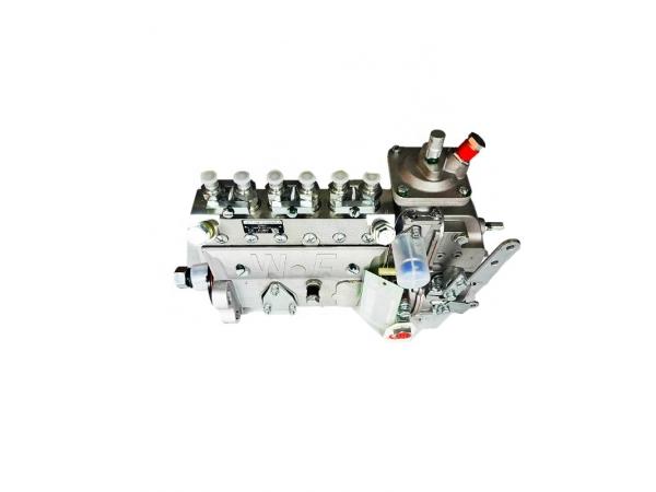 ТНВД (топливный насос высокого давления) C3971477, 3971477