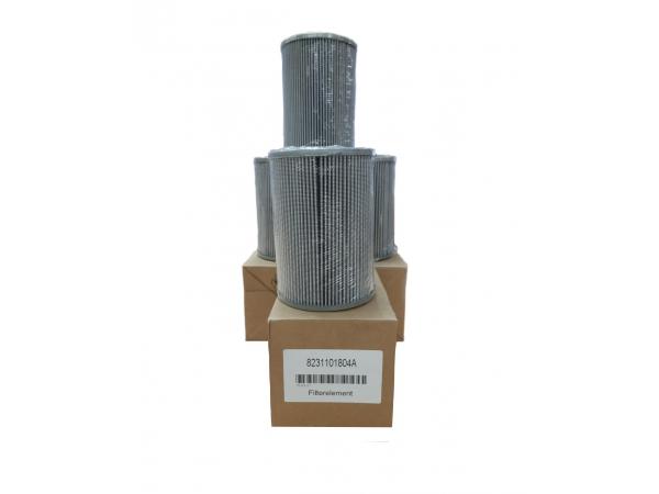 Гидравлический фильтр (8231101804А)