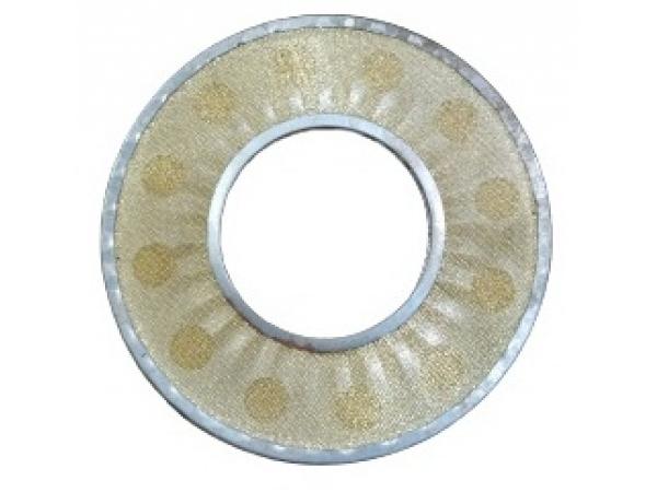 Элемент фильтрующий 22.110 (155-014)
