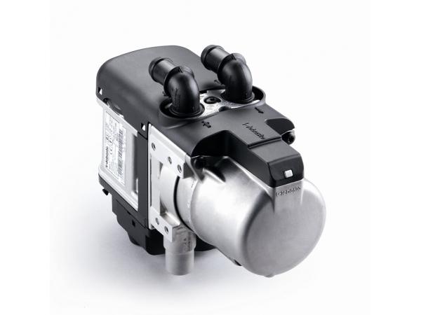 Thermo Pro 505,2кВт по цене 47890