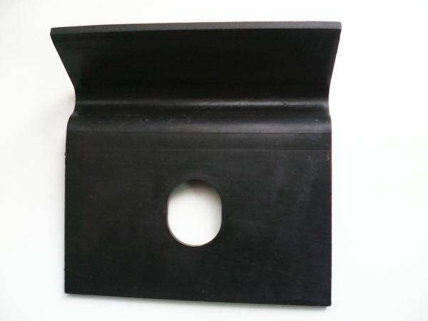 Прокладка упругая ЦП 369.104 по 10 руб