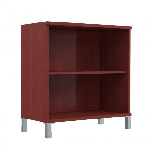 4801047: Кольцо уплотнительное XCMG