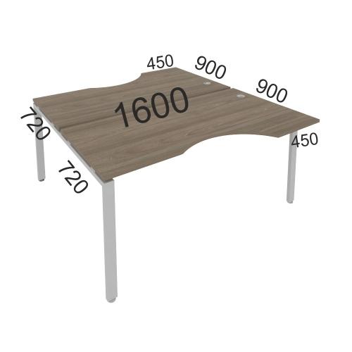 252600717: Втулка верхнего пальца сочленения XCMG LW300K/LW300KN