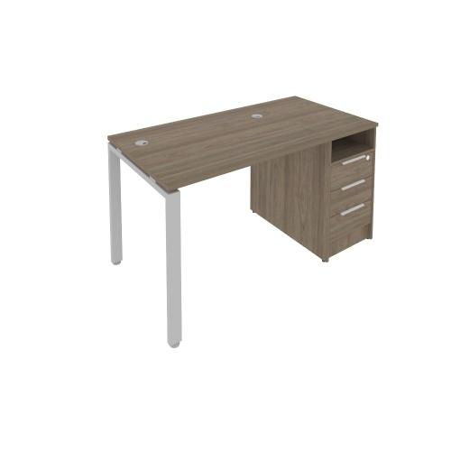 330-1003015B: Головка блока цилиндров YUCHAI