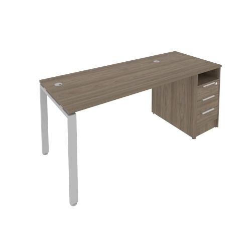 630-1003083C: Планка опорная Передняя YUCHAI YC6B125/YC6108