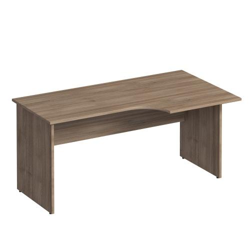 860114584: Шестерня привода масляного насоса ГТР