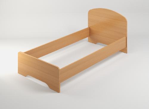 250100351: Прокладка XCMG