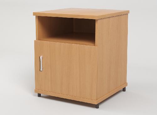 P7600-F125NM467: Насос рабочего оборудования Lonking CDM860