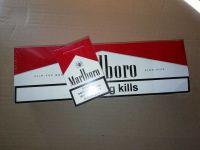 Табак купить оптом новосибирск онлайн 2000 баксов за сигарету