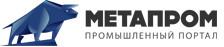 МЕТАПРОМ - российский торгово-промышленный портал