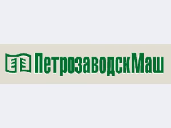 «Петрозаводскмаш» поставил на поток производство полусфер для газопроводов